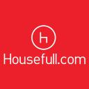 Housefull international ltd logo