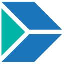 Instamojo logo