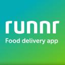 Runnr logo