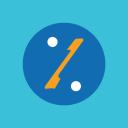 BankBazaar.com logo