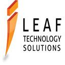 iLeaf Solutions logo