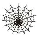 Elegant MicroWeb Technologies Pvt.Ltd logo