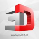 REDD Robotics logo