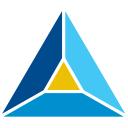 zeotap logo