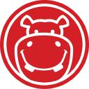 ishippo.com logo