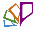 PurpleDocs logo