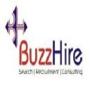 Buzzhire logo