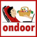 Ondoor Concepts Pvt Ltd logo