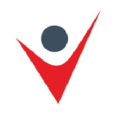 Coviam Technologies logo
