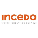 Incedo Inc. logo