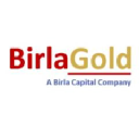 Birla Gold and Precious Metals Private Limited logo