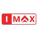 IMAX PROGRAM logo