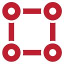 TETHERBOX TECHNOLOGIES logo