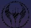 Vaxia.com logo