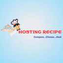 HostingRecipe Technologies Pvt. Ltd. logo