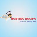 HostingRecipe Technologies Pvt. Ltd. logo