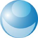 CloudPact Software logo