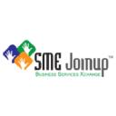 SME Networks Pvt Ltd logo