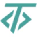 Codalyze Technologies logo