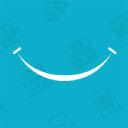 Appiness Interactive Pvt. Ltd. logo