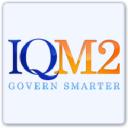 IQM Corporation logo