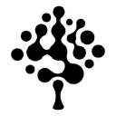 Kolabtree Limited logo