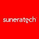 Sunera Technologies logo
