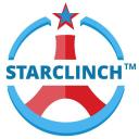 StarClinch logo
