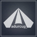 Adcount Technologies Pvt Ltd logo