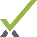 XPrep logo