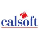 Calsoft logo