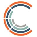 ISERVC Solutions Pvt Ltd logo