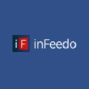 inFeedo logo