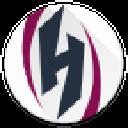 h!nge Explore Yourself logo