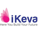Ikeva Venture And Knowledge Advisory Services Private Limited logo