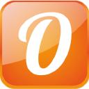 Optmyzr logo