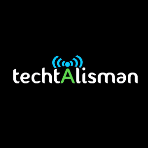 Techtalisman Engineering Private Limited logo