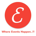 Eventila Technologies Pvt Ltd logo