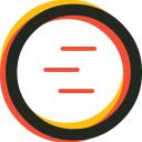 Clorik logo