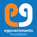 eGovernments Foundation logo
