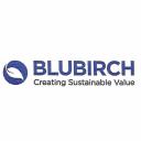 Blubirch logo