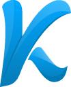 Kyrus Technologies llp logo