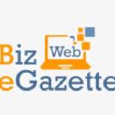 BizWeb360 logo