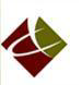 Centris Infotech Services Pvt Ltd, India logo
