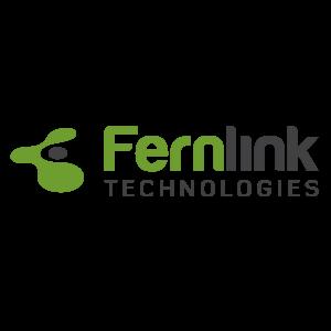 Fernlink Technologies Pvt Ltd logo