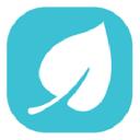 BookMEDS.com logo