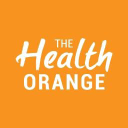 TheHealthOrange logo