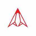 Paintcollar logo