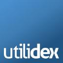 Utilidex logo