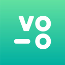 Voolsy Networks Pvt. Ltd. logo
